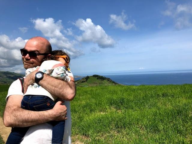 Agora Nós os Três Açores 39
